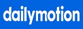 dailymotion-downloadfan Dailymotionダウンロードファン